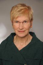 Dr. Helga Trojovsky