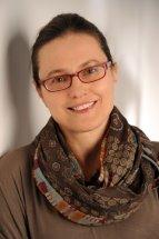 Margit Hassan
